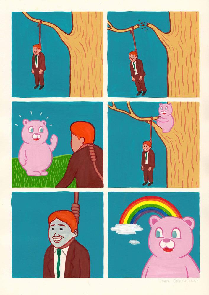 mr.rainbow.jpg