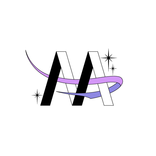 BlowM_logo.png